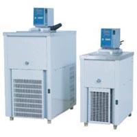 上海一恒MPG-10C制冷和加热循环槽 MPG-10C