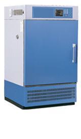 上海一恒LHH-500SDP药品稳定性试验箱 LHH-500SDP