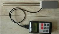 日本SK-100稻草麦草水分仪、SK-100稻麦草含水率测试仪、含水率测试仪 SK-100