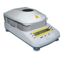 上海越平DSH-50-10快速水分测定仪/水分测量仪/水分检测仪卤素水分测量仪/检测仪 DSH-50-10