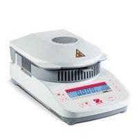 平安彩票官网国奥豪斯MB23快速水份测定仪/水分检测仪/水分测量仪/水分测试仪 MB23