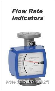 加拿大MUIS流量指示器 所有型号
