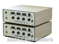 日本SUGAWARA闪频式转速计 所有型号