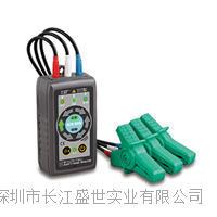 日本共立/KYORITSU非接触静电感应相序检测仪 KEW8035
