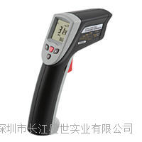 日本共立/KYORITSU红外线温度计