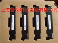 安川IGBT模块CM200YE4-12F CM200YE4-12F