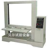 东莞纸箱抗压试验机 BF-W-1T BF-W-2T BF-W-5T