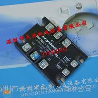 D53TP25D-10美國快達Crydom固態繼電器 D53TP25D-10