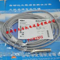 巴魯夫BALLUFF感應式傳感器 BES M12MI-PSC40B-BV03