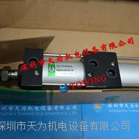氣缸韓國PMC PSM 50-50/web/+35-TW