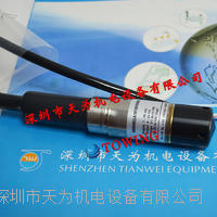 傳感器美國捷邁Gems 2600BGA1019M3GA