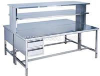 不鏽鋼生產台 CS6685058