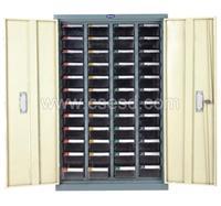 防靜電零件櫃 CS6685090