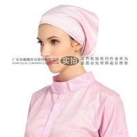 防靜電頭巾 CS6681520