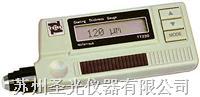 涂镀层测厚仪 北京时代TT230涂层测厚仪
