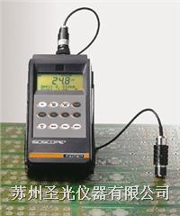 MP30E電渦流涂層測厚儀 MP30E-S
