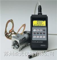 MP30涂层测厚仪