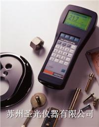 印刷线路板铜镀层厚度测量仪 PMP10