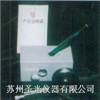 便攜式鉛筆發硬度計 QHQ-A