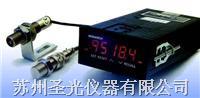 转速测量仪 美国蒙那多ACT-3/ACT-1B