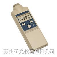 转速测量仪 日本日置HIOKI3403转速计