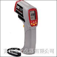 泰仕红外线测温仪 TES-1326/1327