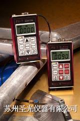 精密超声波测厚仪 PX-7 px-7dl