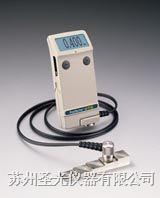 超声波测厚仪 DeFelskoPosiTector UTG