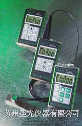 超声波测厚仪 MX-2