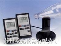 壁厚测厚仪 minitest4100