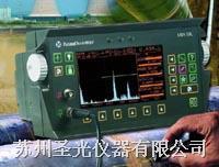 超聲波探傷儀 USN58L USN58R