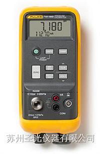 壓力校準器 Fluke718
