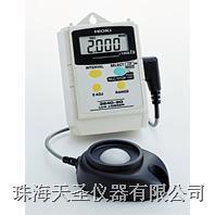 照度记录仪 3640-20