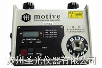 扭矩测试仪 M50