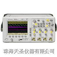 美國安捷倫示波器 DSO6034A