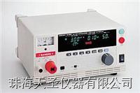 絕緣耐壓測試儀 HIOKI 3159