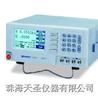 高精密LCR测量仪 LCR-821