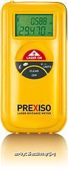 激光测距仪 Leica Prexiso