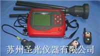 非金属板厚度测试仪 KON-LBY(A)