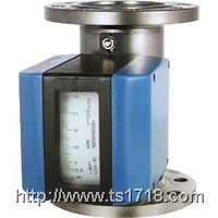 金属管转子流量计 SH250