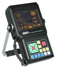 數字式超聲波探傷儀 SDU20