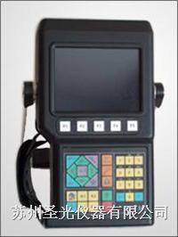 数字超声探伤机 SDU30