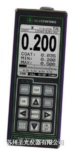 超声测厚仪 T-SCAN300DL+