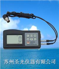 超声波测厚仪 TM-8812