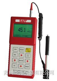 硬度計 HARTIP3000