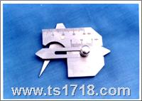 焊接檢驗尺40B型 40B
