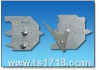 焊接檢驗尺HJC60 HJC60