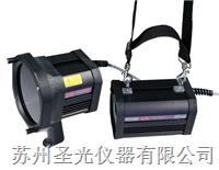 蘭寶充電式紫外線燈