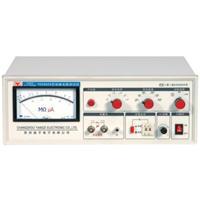 绝缘电阻测试仪 YD2681A