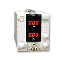 单组直流电源供应器 TW3303D
